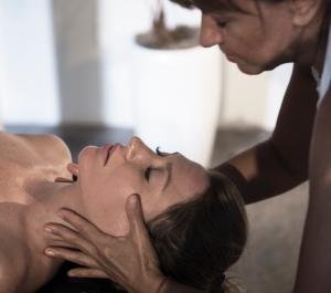 Temple Body Work Holistic Massage Therapy Toronto