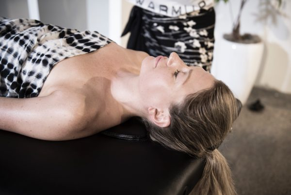 Temple Body Work Holistic Massage Therapy Toronto